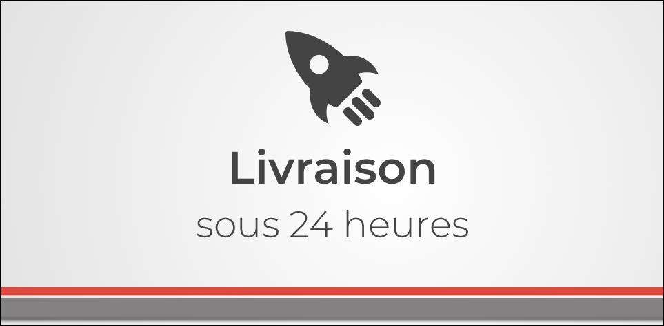 ENVOI-FR@3x.png