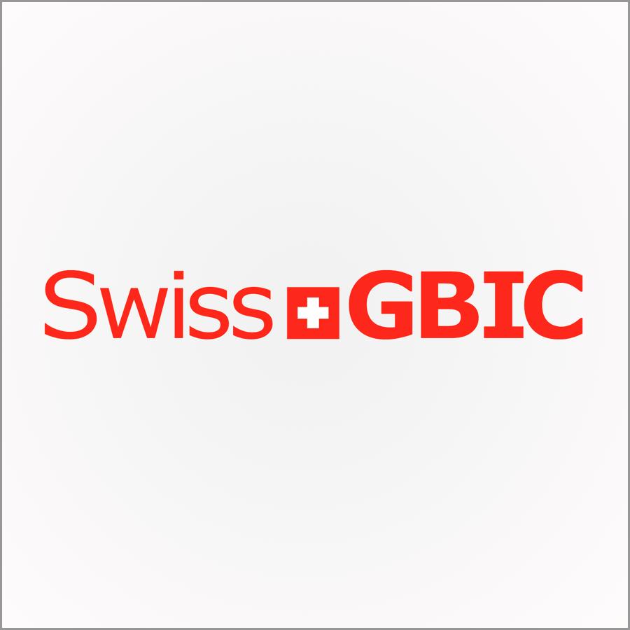 SwissGBIC