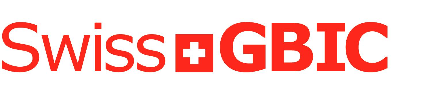 SwissGBIC Sàrl